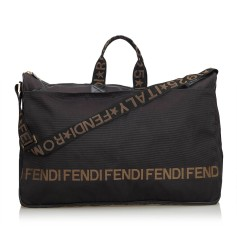 Sacs Fendi Femme   articles luxe - Videdressing c8260fa9bfb