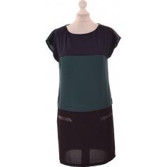 See U Videdressing Soon Vêtements Tendance Femme Articles d8W0n7gH
