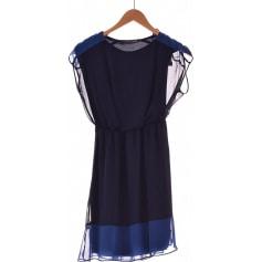 Tendance Femme Videdressing Atmosphere Robes Articles 5Ontnq