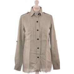 Blouses   Chemises Zara Femme   articles tendance - Videdressing 3a067f220ae2