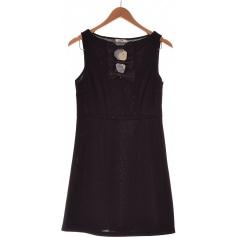 29655756c6ef Robes Molly Bracken Femme   articles tendance - Videdressing