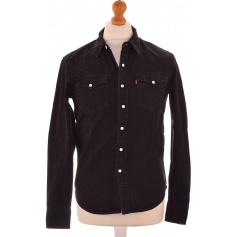 Blouses   Chemises Levi s Femme   articles tendance - Videdressing 9d97d900f396