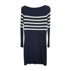 Robes Ralph Lauren Femme   articles luxe - Videdressing 1273efb7acf