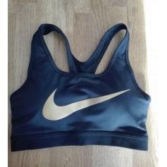 Justaucorps Nike Femme   articles tendance - Videdressing 7dadd5d836f