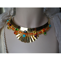 Collier Reminiscence