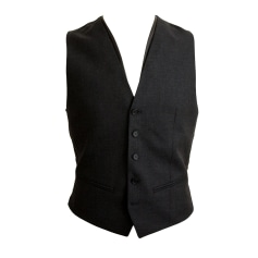 Costumes The Kooples Homme   articles tendance - Videdressing e98cd1ce0d7