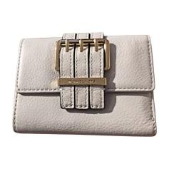 Petite maroquinerie Michael Kors Femme   articles luxe - Videdressing 5e7920cd3bf