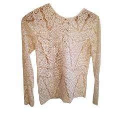 Blouses   Chemises Sandro Femme   articles tendance - Videdressing 7b012e1fdf6