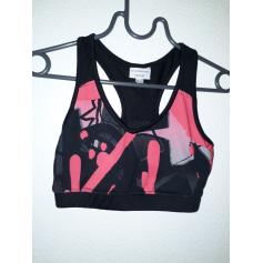 Vêtements Energetics Femme   articles tendance - Videdressing 8508f938d56