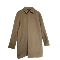 Manteau veste apc