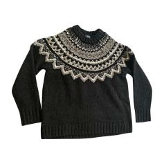 Pulls   Mailles Ralph Lauren Femme   articles luxe - Videdressing 818808ca48f7