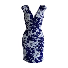 Robes Ralph Lauren Femme   articles luxe - Videdressing 2a9fe1af0c24