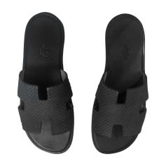 bas prix plus tard commander en ligne Chaussures Hermès Homme : Chaussures luxe jusqu'à -80 ...