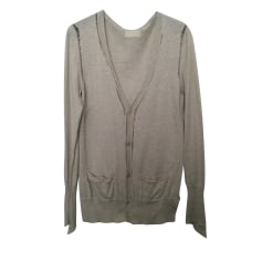 2be2337ecf9c Gilets, cardigans Zadig   Voltaire Femme   articles tendance ...