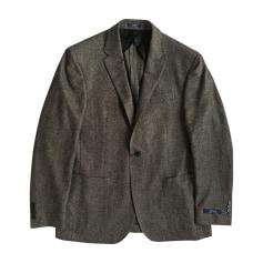 Sacs, chaussures, vêtements Ralph Lauren Homme   articles luxe ... 3e2597dff00