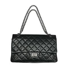 bb38d14f2b48 Sacs Chanel Femme   articles luxe - Videdressing