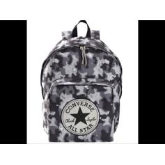 Converse Trendy Articles Women Videdressing Bags 1Rrf0q1