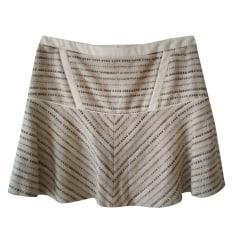 112495292c86 Jupes Comptoir Des Cotonniers Femme   articles tendance - Videdressing