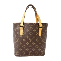 Louis Vuitton - Marque Luxe - Videdressing f988bf69659