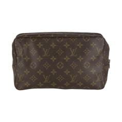 01f9f7b616a3 Sacs en tissu Louis Vuitton Femme   articles luxe - Videdressing