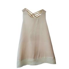 a28a1ffa5f1d Blouses   Chemises Maje Femme   articles tendance - Videdressing