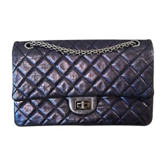 Sacs Chanel Femme occasion   articles luxe - Videdressing 6a48e19d5a1