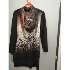 Vêtements 101 Idees Femme   articles tendance - Videdressing 7caa3747981