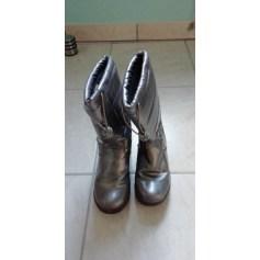 985a998817e1 Sacs, chaussures, vêtements Tex Enfant   articles tendance ...