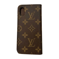 Louis Vuitton - Marque Luxe - Videdressing 80edef6ced9