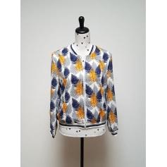 d4fa8fe59bf1ca Vêtements It Hippie Femme   articles tendance - Videdressing