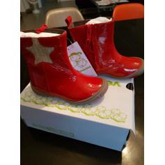 8fd436173c16d Chaussures Vertbaudet Fille   articles tendance - Videdressing