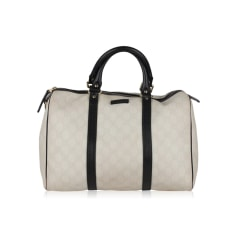 fc52a54df376 Sacs Gucci Femme   articles luxe - Videdressing