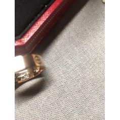 b90b26e8a50 Bagues Cartier Femme   articles luxe - Videdressing