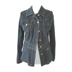 Luxe Videdressing Luxe Videdressing Marque Mcm Marque Mcm Marque Videdressing Mcm Luxe Marque Luxe Mcm oBQdrCxeW