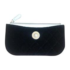 Sacs Chanel Femme   articles luxe - Videdressing d67daf68e37