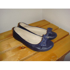 Carrefour Chaussures Tendance Carrefour Videdressing Tendance Videdressing FemmeArticles Chaussures Chaussures FemmeArticles 5RL34Aj