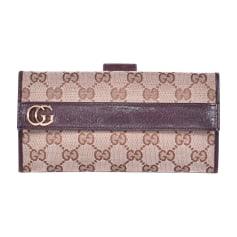 7bae6f5f336c5 Portafogli Gucci Donna   articoli di lusso - Videdressing