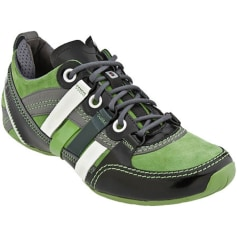 Chaussures Reebok Homme : Chaussures jusqu'à 80% Videdressing