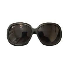 Occhiali da sole RAY-BAN Nero