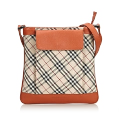 Sacs Burberry Femme   articles luxe - Videdressing 0946c8327db