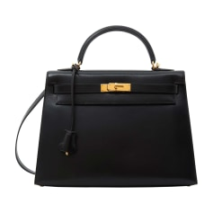 d2a8738c5989 Sacs Hermès Femme occasion   articles luxe - Videdressing