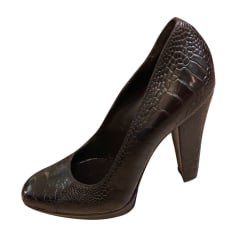 Chaussures Gucci Femme   articles luxe - Videdressing c50024a0761