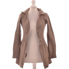 6586a38e8d93 Gilets, cardigans One Step Femme   articles tendance - Videdressing