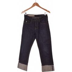 a67458da03cc Pantalons One Step Femme   articles tendance - Videdressing