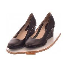 532175a530d0 Chaussures Bata Femme   articles tendance - Videdressing