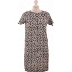 5b5517941a62 Robes Zara Femme   articles tendance - Videdressing