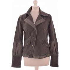 7b224f5c1241c Vêtements Terre de Marins Femme   articles tendance - Videdressing