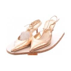 329ac85a143d7 Chaussures Texto Femme   articles tendance - Videdressing