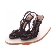 Escarpins Zara Femme   articles tendance - Videdressing e30a3c350d9
