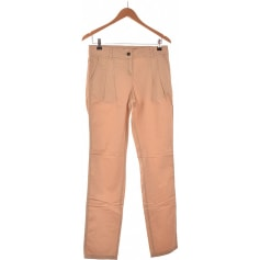 Pantalons Promod Femme   articles tendance - Videdressing 07c24eea405f